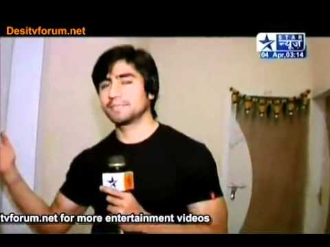| Harshad |Sets Ke Favorite Corner