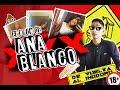 PACK DE ANA BLANCO