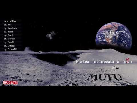 Mutu - 1 Milion (prod. AMAVI)