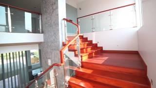 Kun Rueng House SB-137