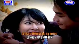 Trio Ambisi - Tarelang Elang ( Official Music Video )