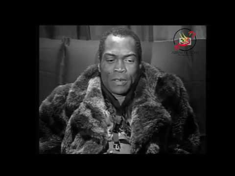 Story | Philosophy and Live Of Fela Anikulapo Kuti