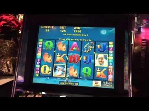 miami gambling laws