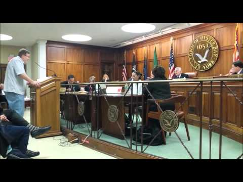 town-of-oyster-bay-march-15-2016-town-hall-meeting