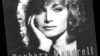 Watch Barbara Mandrell Theres No Love In Tennessee video