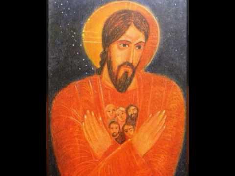Проповедь иеромонаха Мефодия (Зинковского) о круговращении молитв