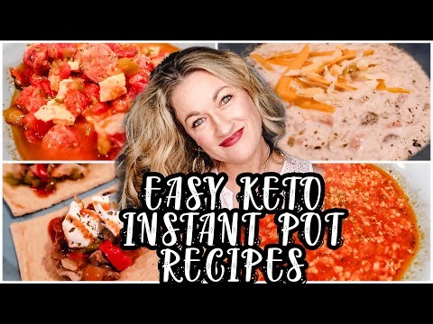 what's-for-dinner-on-keto?-|-easy-keto-instant-pot-recipes-|-suz-and-the-crew