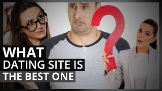 The Top 10 Free Online Dating Sites For 2015 - Best Free Dating Websites List