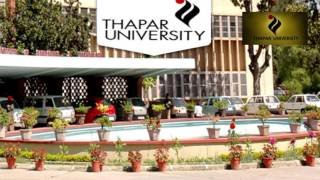 Top 10 Colleges - Top Ten Private Engineering Colleges in India