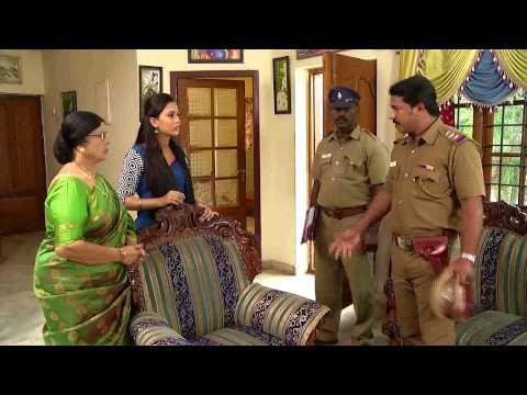 Kalyana Parisu Episode 120 01/07/2014