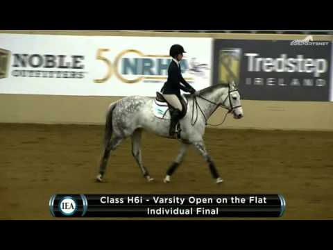 Nicole Mattucci IEA Nationals ChampionFlat 4 21 2016 9 50 14 AM