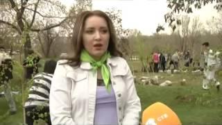 Детский дом 2 Алматы компания LG