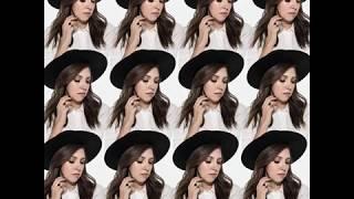 Francesca Battistelli - The Break-Up Song (Official Lyric Video)