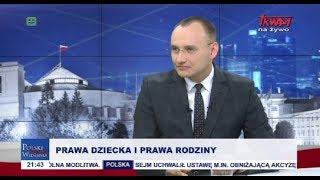 Polski punkt widzenia 28.12.2018