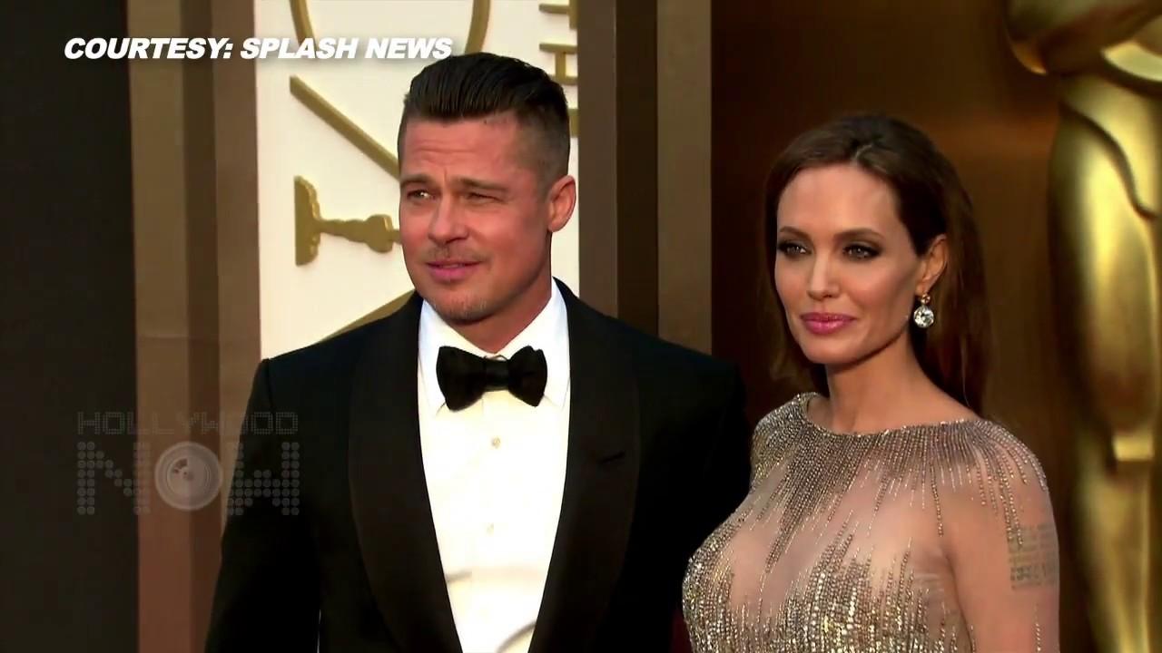 Angelina dating Jomfruen kvinne dating en Libra mann