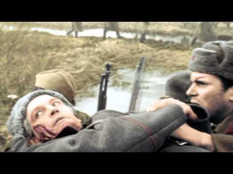 Слушать онлайн Владимир Златоустовский - От героев былых времен ( из к/ф