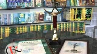 О комплекте учебников и учебно-методических пособий «Начальная школа XXI века»