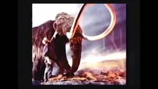 Почему у мамонтов длинная шерсть?  Др. Кент Ховинд