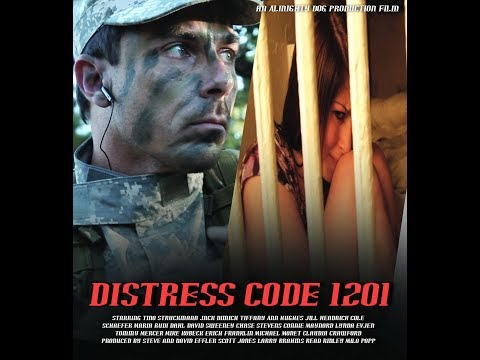Ver Distress Code 1201 – The Full Movie en Español