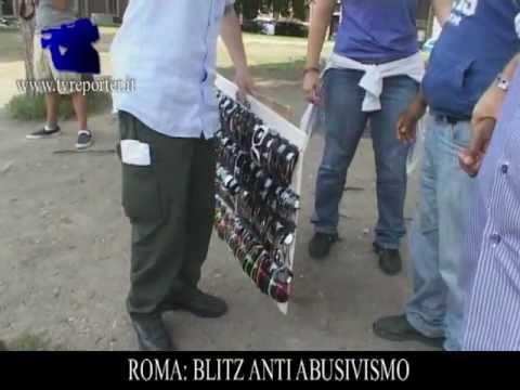roma:-blitz-polizia-municipale-anti-abusivismo