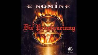 E Nomine -  Der Prophet