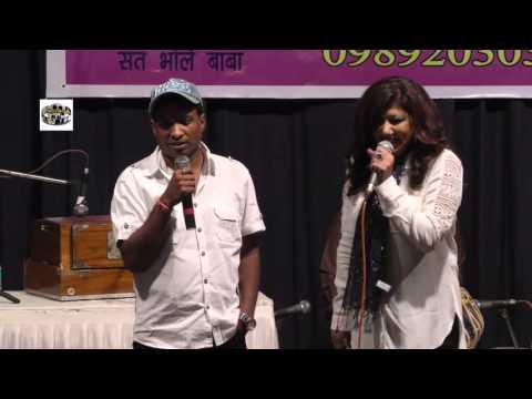 Press Conference Jury Of Dada Saheb Phalke Awards 2016 With MP Actor Manoj Tiwari, Tinaa Ghai, Singe