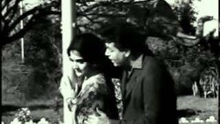 Pehle Mile The Sapano Mein -  Zindagi 1964