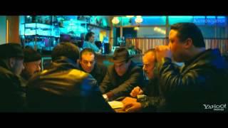 Семья. Русский трейлер '2013' (субтитры). HD | Кинокухня.рф