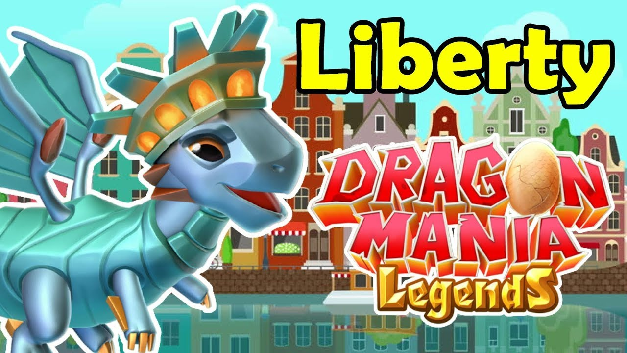 Liberty Dragon Breeding Guide How To Breed The Liberty Dragon Dml