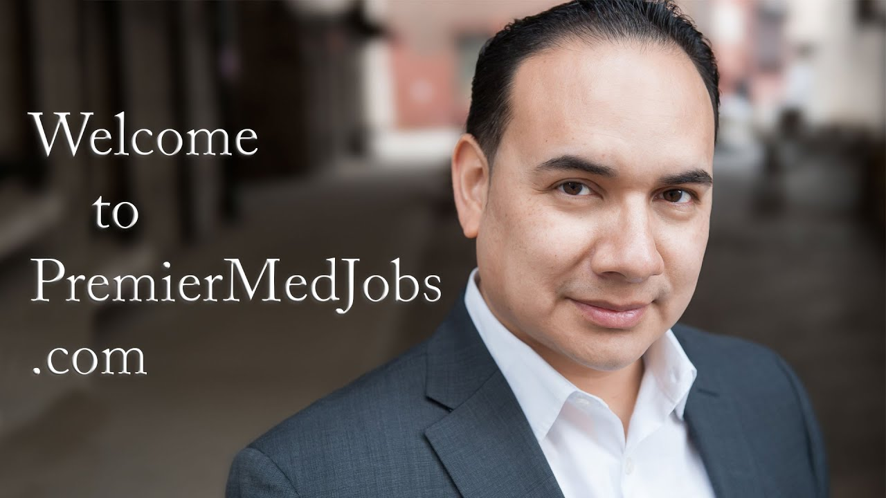 premiermedjobs com physician assistant and nurse practitioner premiermedjobs com physician assistant and nurse practitioner recruiter jobs and coaching