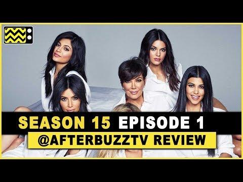 keeping up with the kardashians season 10 episode 19 123movies