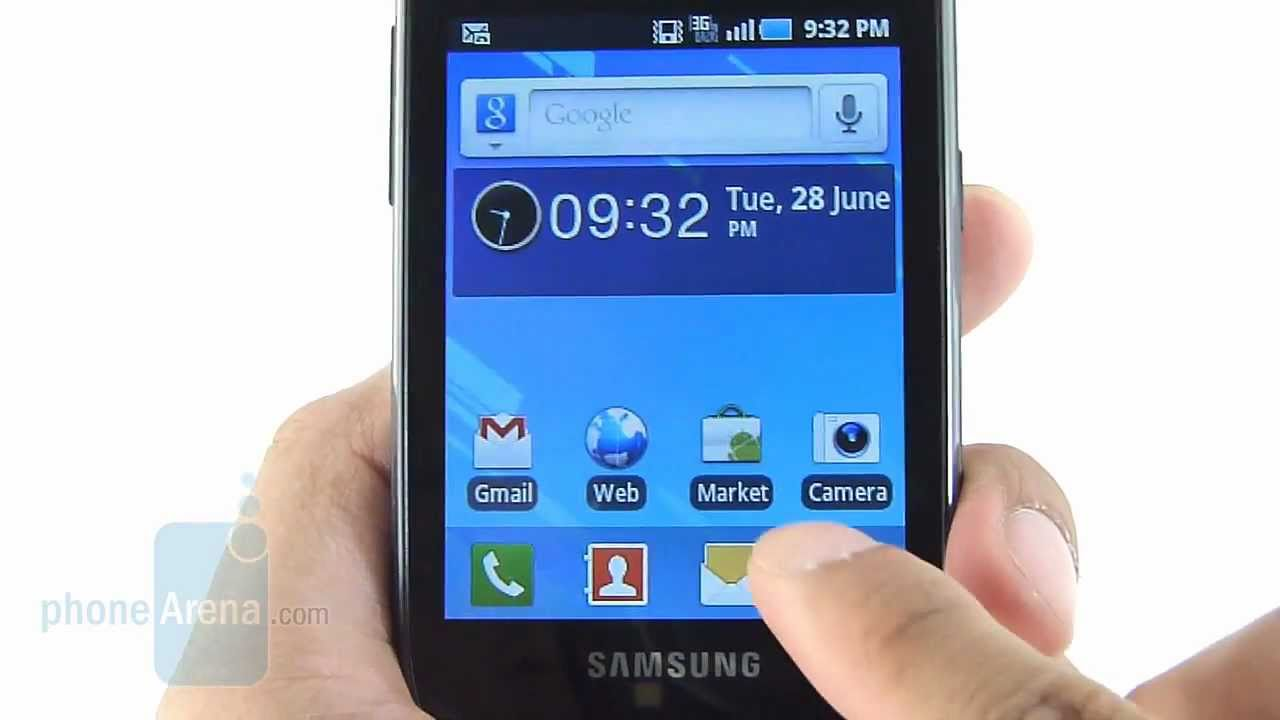 samsung dart review youtube rh youtube com Samsung Owner's Manual Samsung ManualsOnline