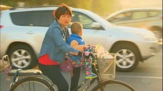 Série JR: Dongguan tem uma das maiores colônias de brasileiros que vivem na China
