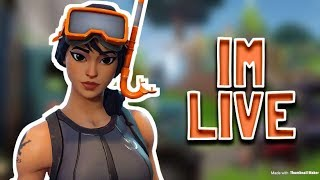 HOW TO GET THE RUST BUCKET!! | Fortnite BR | Level 100 | 400+ wins | 11000+ kills