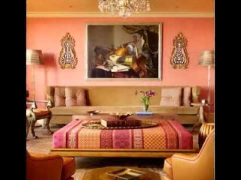 Indian style living room decor ideas youtube for Living room ideas indian style