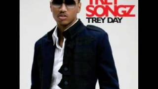 Trey Songz - Cheat on you