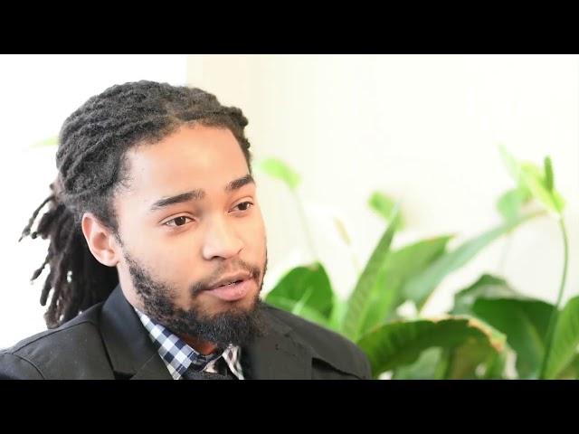 Hakim   Recruiting Specialist Intro 2018