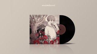 "[Piano Music] Camellia ""동백꽃말"" - 불꽃심장 (Yang Su Hyeok)/Flaming Heart"