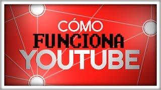 El Algoritmo de YouTube YA NO EXISTE | Redes Neuronales