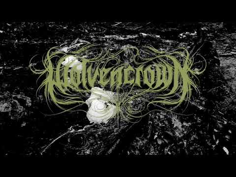 WOLVENCROWN - A SHADOW OF WHAT ONCE WAS (Pt 1) (OFFICIAL VIDEO)