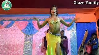 Hot Aarkesta Video #Dekhega Raja Trailer Ki Picture Dikha Du Sexy Dance Video Night Aarkesta
