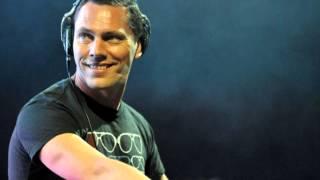 Tiesto & Nari & Milani vs. Delayers - Move To The Rhythm (Original Mix) HQ AUDIO