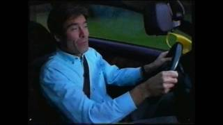 OLD TOP GEAR, LATE '95, LAMBO', B.M.W., VOYAGER, LEYAT HELICA & WESTFIELD BUILD COMP', 1/2.