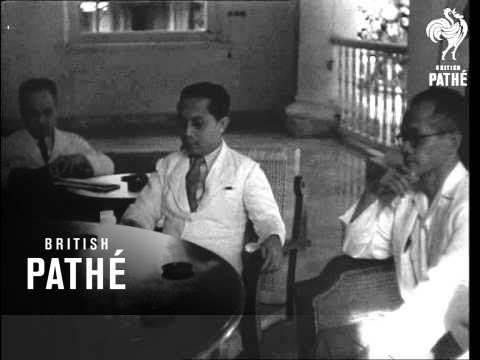 Indonesian Conference (1946)