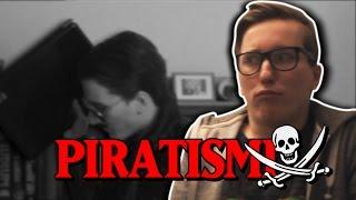 PIRATISMI