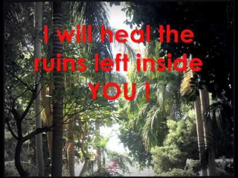 Through The Tree ( lyrics ) - low shoulder - jennifer's body movie