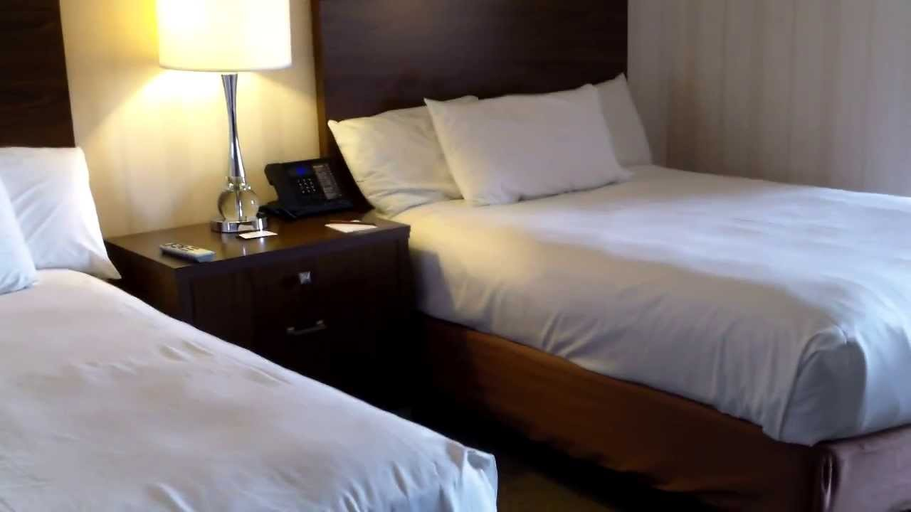 Cheap Hotels Hotel Deals Discount Hotel Reservations