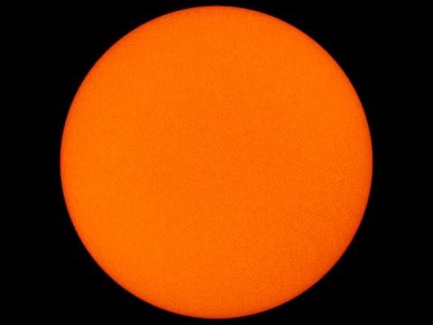 Solar Slump