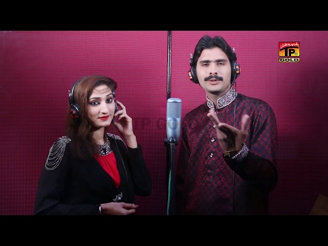 Teri Yaad Main - Wajid Ali Baghdadi And Muskan Ali - Urdu Song 2017 - Latest Song 2017