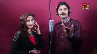 teri yaad main wajid ali baghdadi and muskan ali urdu song 2017 latest song 2017